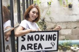 Harga Rokok Naik 35% pada 2020, Penduduk Miskin Bertambah?