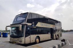 Alasan Jawa Tengah Layak Disebut Kandang Bus di Indonesia