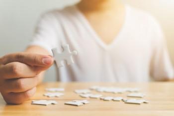 Beragam Jenis Terapi untuk Autisme Menurut Saran Ahli