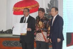 Rektor Asing akan Pimpin Universitas Siber Asia, Apa Saja Prodinya?