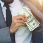 Tak Sekadar Gengsi, Ini Alasan Para Miliarder Membeli Klub Olahraga