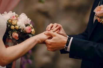Jangan Sampai Ketipu, Berikut Cara Memilih Wedding Organizer untuk Hari Bahagia
