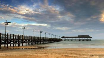 Tanjung Jumplai (liputan6)