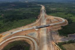 Punya 3 Kriteria, Sayembara Desain Ibu Kota Baru Berhadiah Rp5 Miliar