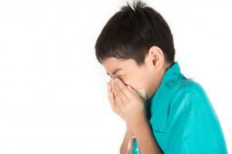 Ini yang Terjadi saat Lintah Masuk Hidung Anak-Anak