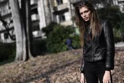 Victoria's Secret Rekrut Valentina Sampaio, Ini Model Transgender Lain yang Eksis