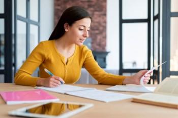 Selain Online Shop, Ini 5 Ide Bisnis Online Saat #Dirumah Aja