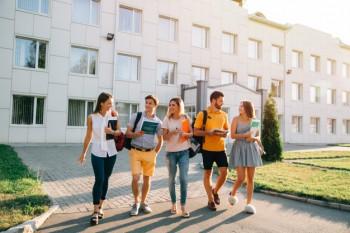 Tak Lolos Negeri, Deretan Perguruan Tinggi Swasta Bisa Jadi Pilihan