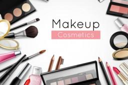 Cara Mengetahui dan Memanfaatkan Kembali Kosmetik Kedaluwarsa