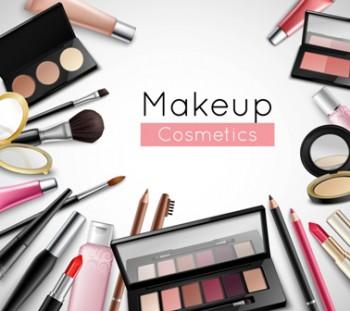 kosmetik (ilustrasi/freepik)