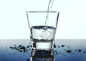 Kenali Gejala dan Penanganan Dehidrasi