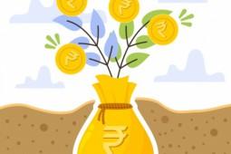 Harga Makin Berkilau, Begini Cara Investasi Emas dengan Aman