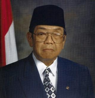 Mengenang Lagi Kedekatan Gus Dur dengan Papua