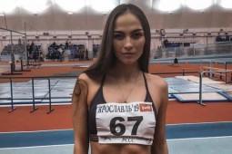 Atlet Cantik Rusia Meninggal akibat Serangan Jantung, Hindari Hal Ini Saat Kelelahan