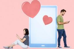 Jangan Mudah Terbuai Kencan di Media Sosial biar Tak Kecewa