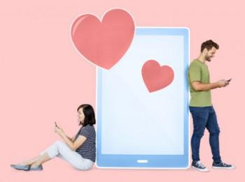 Jomblo Bisa Pakai 8 Aplikasi Kencan Online Ini, Siapa Tau Ketemu Jodoh