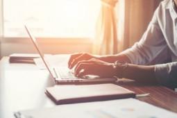 Keamanan Data Peserta Kartu Pra Kerja Dipertanyakan, Bisakah Peserta Minta Datanya Dihapus?