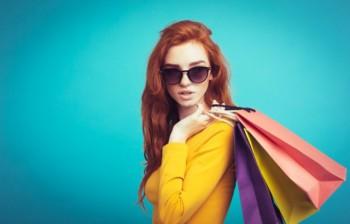 Sambut Indonesia Great Sale di Solo, Begini Cara Belanja Saat Diskonan