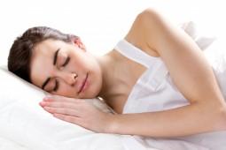 Mengatasi Gangguan Pola Tidur hingga Mimpi Buruk Saat Pandemi Corona