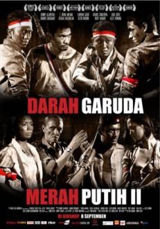 Film Trilogi Merdeka (wikipedia)