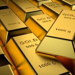 Gempar 83 Ton Emas Palsu di China, Ini Tips Bedakan Emas Palsu dan Asli