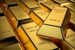 Disebut Paling Aman, Ini Beda Investasi Emas Fisik dan Tabungan Emas Digital