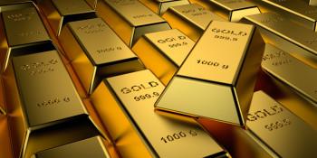 Pilih Investasi Emas Batangan atau Perhiasan, Untung Mana?