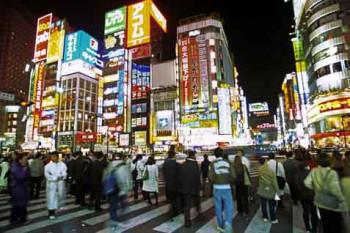 Tokyo Kota Paling Aman di Dunia, Keunikan Jepang Ini Bisa Ditiru