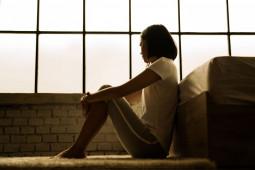Korban Perkosaan Boleh Aborsi, tapi…