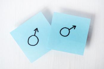 6 Tipe Hubungan yang Kerap Terjalin dari Pasangan Gay