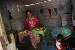 Kaltim Peringkat Ke-6 Pengangguran Terbanyak, Jadi Ibu Kota Bakal Turun?