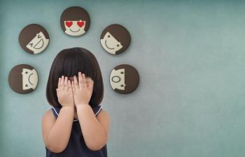 Anak Tantrum: Beda Usia, Beda Indikasi