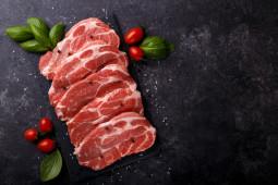Jangan Sampai Tertipu, Ini Cara Membedakan Daging Sapi dengan Babi