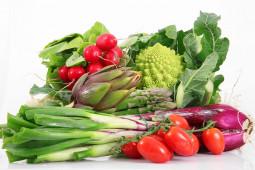 Penyakit Autoimun: Makanan Wajib Dikonsumsi dan Dihindari