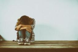 Mahasiswa S2 Nekat Bunuh Diri, Kaum Terpelajar Rentan Depresi?