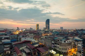 Perjalanan Ekonomi Vietnam Bangkit dari Kemiskinan Menjadi Idola Investor