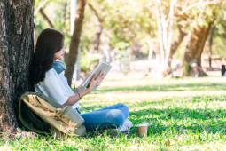 Kuasai 6 Literasi Dasar Agar Siap Hadapi Era Industri 4.0
