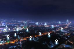 5 Negara dengan Koneksi Internet Tercepat