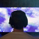 Cara Mengendalikan Diri Biar Tidak Kecanduan Game Online