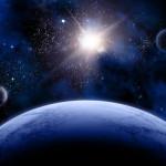 RI Lakukan Pencarian Kehidupan di Luar Bumi