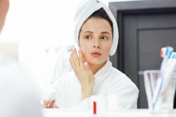 Bikin Wanita di California Koma, Ini Bahaya di Balik Merkuri pada Kosmetik