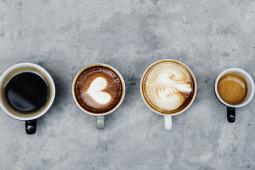 Bayi 6 Bulan Diberi Kopi, Waspadai Dampak Kafein pada Anak