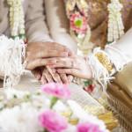 Revisi UU Perkawinan Disahkan, Ini Potret Pernikahan Anak di Indonesia