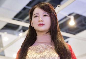 Robot Jia Jia (wikipedia)