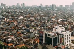 Ini Kota Tercerdas di Indonesia, di Mana Ya?