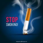 Di Indonesia akan Dinaikkan, Ini Deretan Negara dengan Harga Rokok Mahal