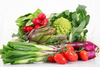Dapat Memengaruhi Suasana Hati, 10 Makanan Ini Diyakini Bisa Meredam Depresi
