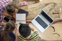 Uang Saku Kurang? Ini 6 Usaha yang Dapat Dilakukan Mahasiswa