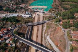 Deretan Proyek Infrastruktur 2020, PON sampai 3 Bandara Baru