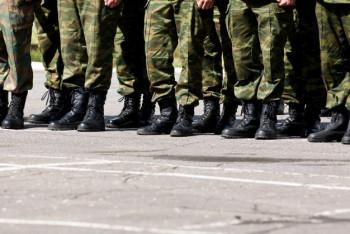 UU Disahkan DPR, Ini Perbedaan Bela Negara dengan Wajib Militer